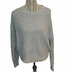 Ardene Basic Collection Knit Sweater Size XL